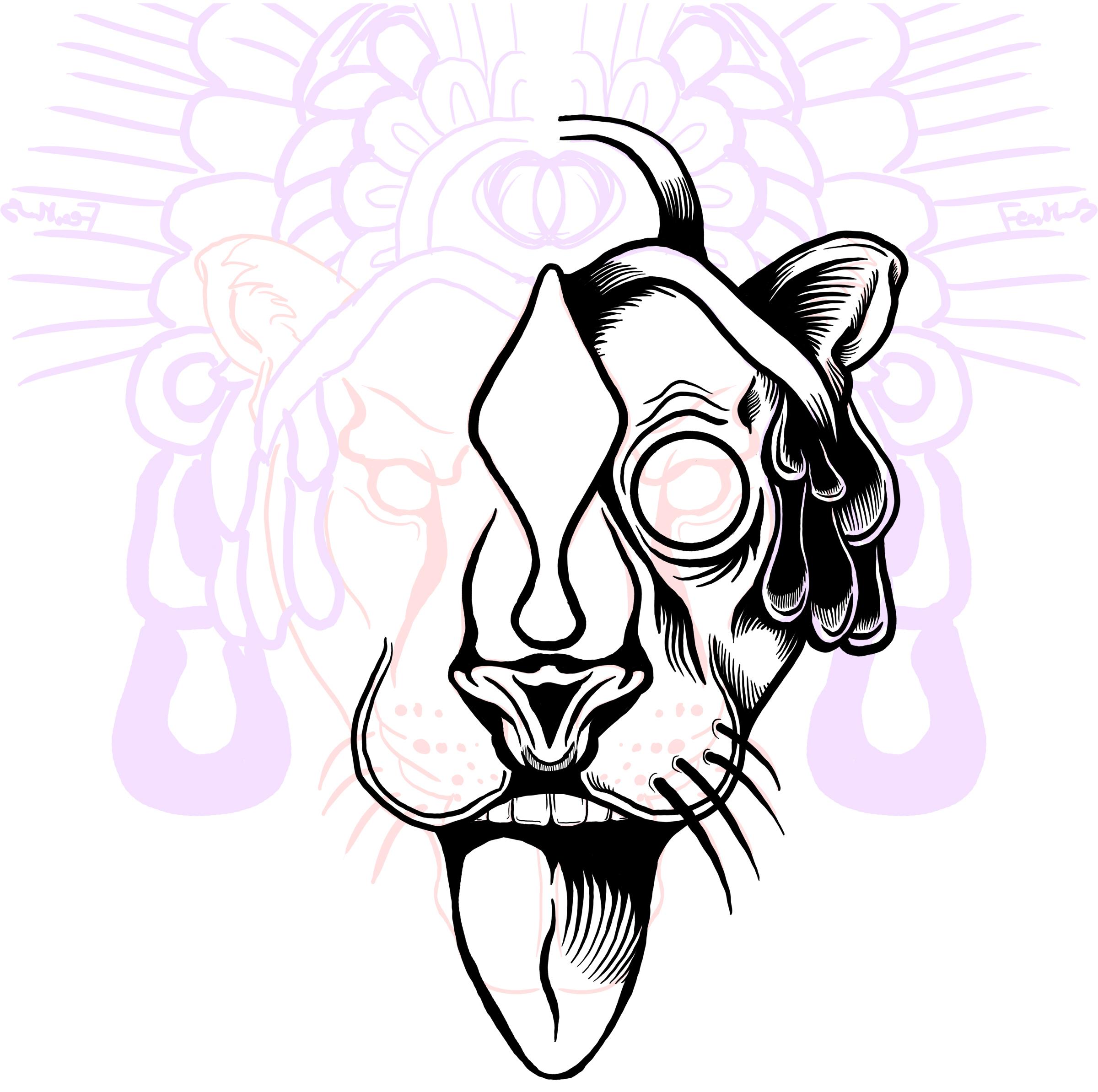 Maya Jaguar: Mayan Jaguar Practice